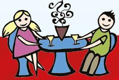 Seznamka si pipsala k dobru u ti svatby - rsk denk
